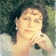 Селезнева  Елена Васильевна
